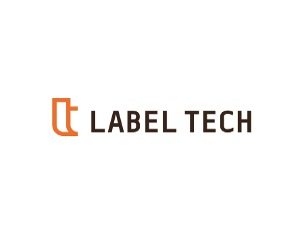 Label Tech Printing